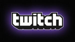 Twitch TV