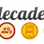 Codecademy Platforma