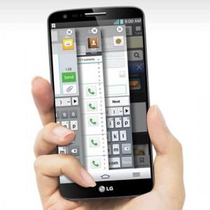 Telefon LG G3
