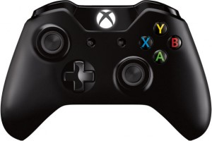 Gamepad Xbox One
