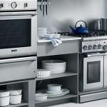 Sfaturi utile in utilarea bucatariei