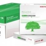 hartie Xerox