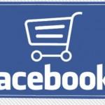 Vanzari Online Facebook