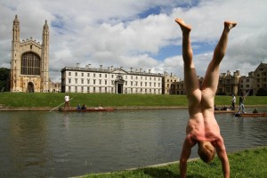 naked_handstand-4