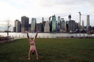 naked_handstand-8