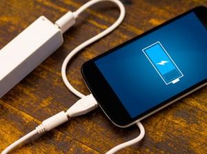 Baterie durabila