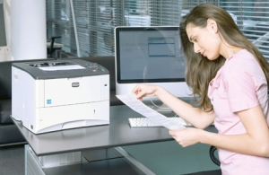 Avantaje si dezavantaje in folosirea cartuselor originale sau compatibile de imprimanta