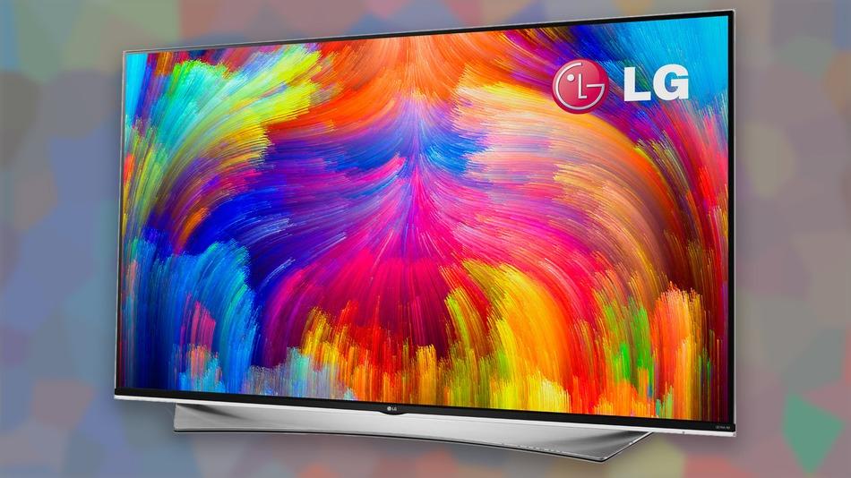 TV Quantum Dots