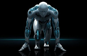 Stephen Hawking impotriva Inteligentei Artificiale