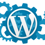 Despre Wordpress