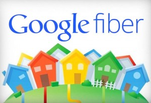 Fiber Google