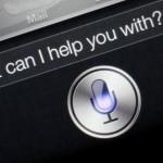 Asistentul Digital Siri