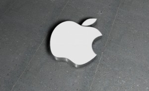 Despre Apple