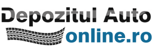 Depozit Auto Online