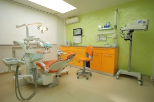 Cabinet Dr.Serban
