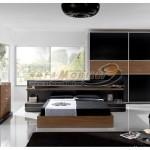 Dormitor Arta Mobilei