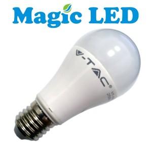 Bec LED 15 W