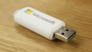 Windows 10 Stick USB