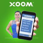 compania xoom