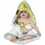 Prosoape Bebelusi