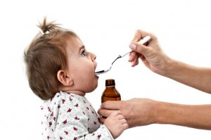 Cum ne ferim copiii de raceli