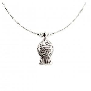 bijuterii, frumusetea prin bijuterii, accesorii bijuterii, cum sa iti alegi o bijuterie, blog despre bijuterii, blog online, onlineblog