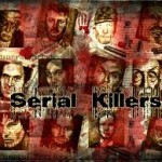 Cei mai mari criminali in serie