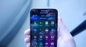Samsung si LG vor fi principalii furnizori de ecrane OLED pentru Apple