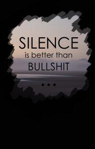 1420812638-_-Silencio