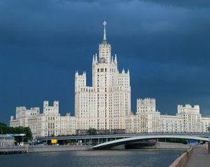 Apartamentele-Kotelnicheskaya-Embankment
