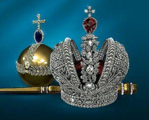 diamant-Orloff