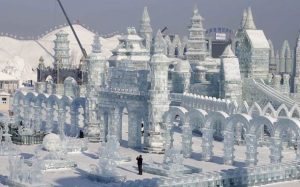 harbin-ice-and-snow-festival-2014-17