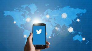twiter-face-schimbari-majore-in-politica-postarilor-18537424
