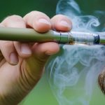 Cum sa iti alegi tigara electronica