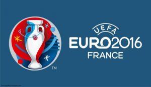 euro-2016-turneul-celor-5-debutante-18534976