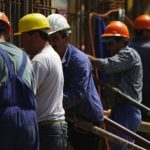 Elvetia elimina restriciitile de munca