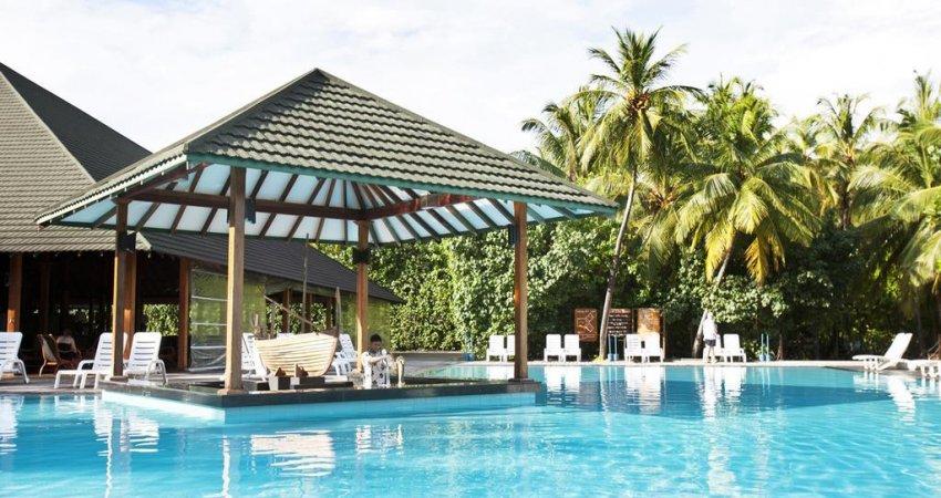 Ce trebuie sa stim daca planificam o vacanta in Maldive