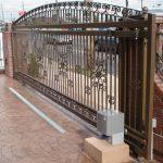 Lucruri de luat in considerare pentru instalarea de automatizari porti culisante