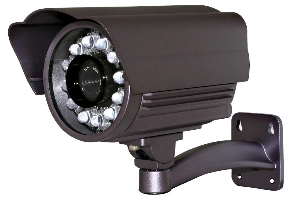 camera-de-supraveghere-neagra