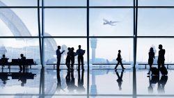 Accesoriile potrivite pentru delegatie
