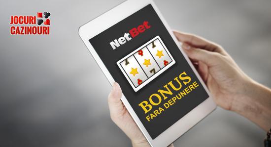 Pasionaţii de jocuri casino au în ziua de azi o multitudine de variante din care să aleagă atunci când vine vorba de cazinouri online.