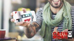 Cele mai tari cazinouri din România pentru mobil
