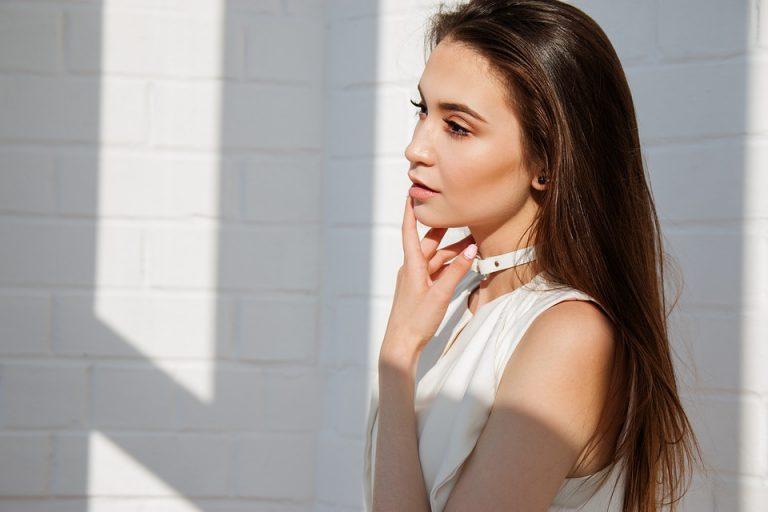 Model White Agency