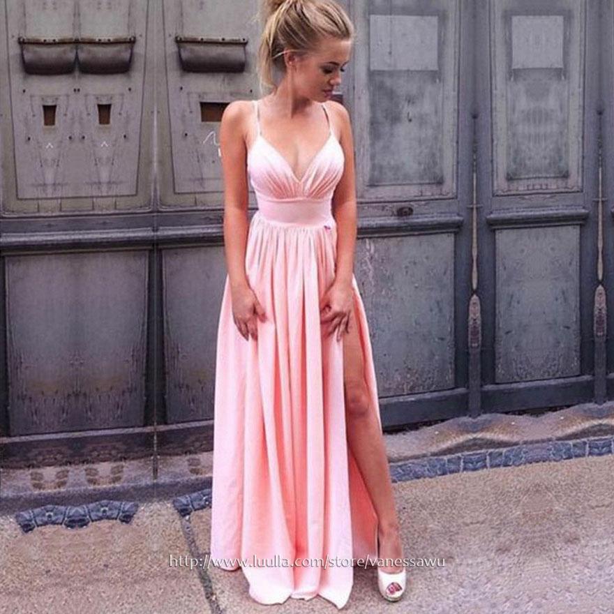 rochie catifea