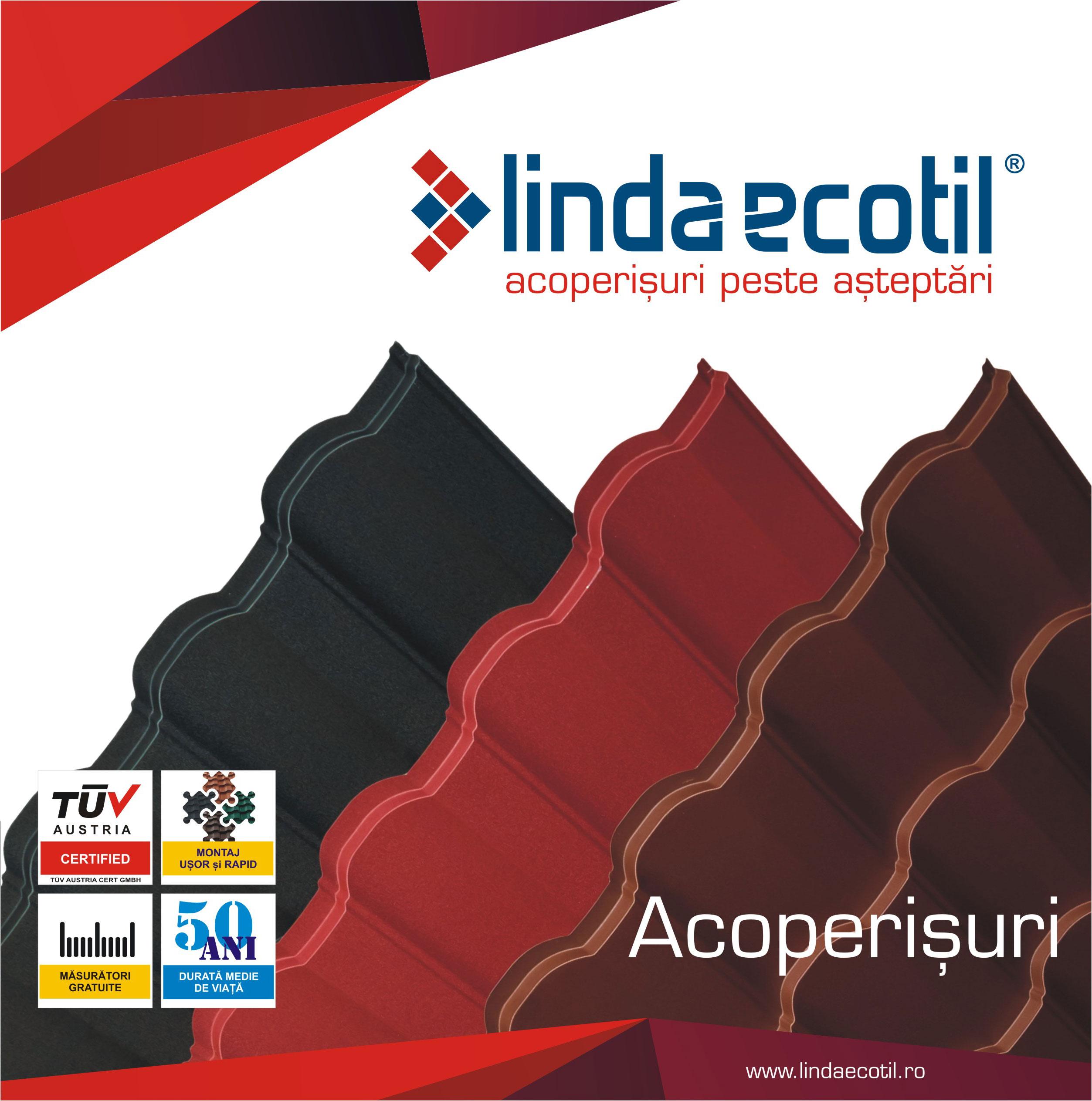 Linda-Shop---Acoperisuri-tigla-metalica