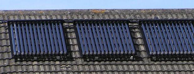 Tomibena – furnizor de panouri solare din Suceava