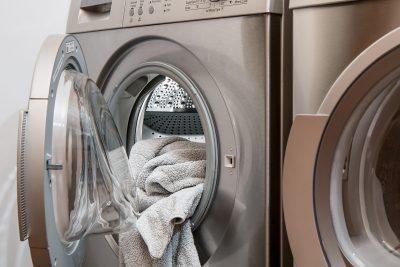 Mașinile de spălat se repară în Suceava