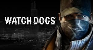 Watch Dogs, cel mai precomandat joc din istorie