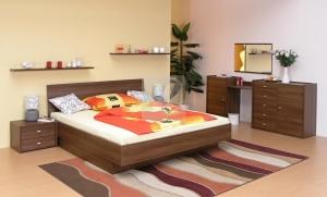 Mobilier pentru dormitor