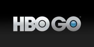 HBO GO ONLINE